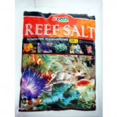 Reef Salt (High Calcium)