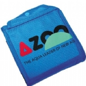 AZOO Carry Bag