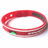 AZOO Anion Wristband