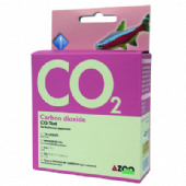 CO2 Test